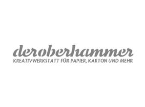 logo-deroberhammer
