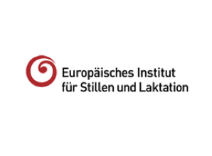 logo-eisl