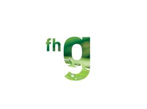 logo-fhg2