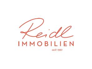logo-reidl-immobilien